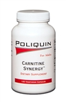Carnitine Supplement